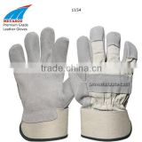 Premium Leather <b>Work</b>ing <b>Gloves</b>, <b>Industrial</b> <b>Work</b>ing <b>Gloves</b>, <b>Work</b>ing <b>Gloves</b>