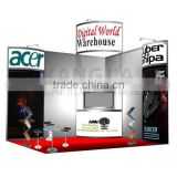 <b>trade</b> <b>show</b> exhibition booth &amp; building <b>services</b>