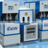Semi-Automatic Blow Molding Machie
