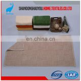 Luxury Home Wholesale Long 100% Bath Mat Roll