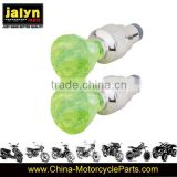 Bicycle Valve Light fit for Universal