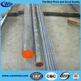 Tool Steel 1.1210 Carbon Steel Round Bar