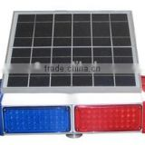 Solar Power Traffic Light from China xinxing