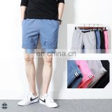 T-MS004 Mens High Quality Denmin Slim Summer Shorts