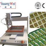 Spindle Desktop PCB Router Separator Machine,CWD-3A