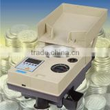 coin counter machine|coin sorter machine|Multi-size coin sorting machine