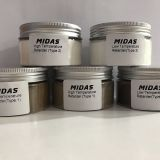 Cement Retarder (High temperature) Oilfield cementing additive by MIDAS