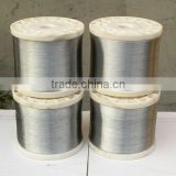 stainless steel wire 304hc