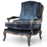 Farm house french <b>country</b> <b>style</b> sofa, classic french wooden sofa