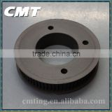 OEM timing <b>pulley</b>s <b>variable</b> <b>speed</b> <b>pulley</b> mechanical transmission China manufacturer