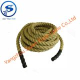 fitness rope,outdoor training rope,Black high strength fitness battle rope,Power Training Strength Fitness Battle ROPE