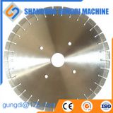 cutter diamond saw blade for tile, stone, marble and granite