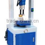 SM-606-1 High speed hydraulic machine