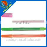 New Style and Prefect Design Fluorescent Marker Pen