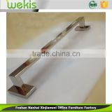 Bath Hardware factory supply stainless steel Towel Racks