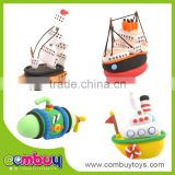 Wholesale Kids educational toy super light clay