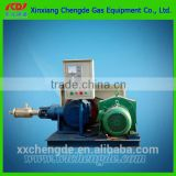 Hight-vacuum multipl-layer adiabatic insulation co2 filling pump, filling pump, co2 pump