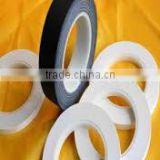 Acetate cloth tape / Masking tape / flame-retardant tape