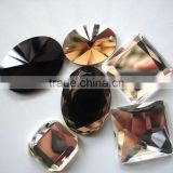 clothing and furniture glass bead