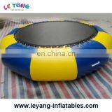 <b>Inflatable</b> <b>Water</b> <b>Trampoline</b> For Sale , <b>Inflatable</b> <b>Trampoline</b> On <b>Water</b>