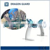 DRAGON GUARD security display stand for samsung galaxy phone security display