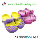 girls boys kids sandy beach shoes eva sandals shoes