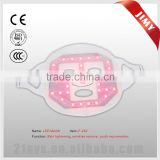 Silicone Led Face Mask, High Quality Led Face Mask,Fashion Face Mask,Face Mask Led TherapyF-282
