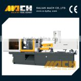 218Ton Top Quality Energy Saving Servo Plastic Injection Machine