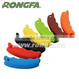 Silicone Shopping Bag Carrying Handle