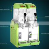 high quality Slush Machine 12L