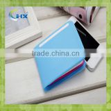 Gift Waterproof Silicone Wallet