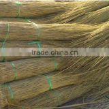 thatching water reed