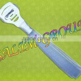 4 CORN CUTTER BLADE manicure Pedicure Beauty Instrument