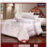 PX top quality durable hotel luxury patchwork quilts