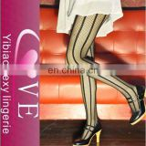wholesale new style fishnet pantyhose women fishnet hosiery