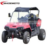 china utv for sale tires utv utv 200 cc utv 4x4 farm