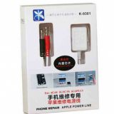 mijing iphone repair power line apple dedicated repair power cable