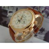 Drop shipping high quality fashion Patek Philippe watches