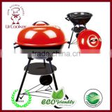 BBQ Outdoor Grill Portable Grill Charcoal Grill HZA-J15