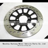 CG125 <b>motorcycle</b> <b>brake</b> <b>disc</b>