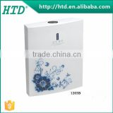 HTD-1205A--water saving sanitary water cistern toilet tank