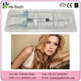 CE Certificates Hyaluronic Acid (HA) Aesthetic Filler Buy Cross Linked Dermal Fillers Injections