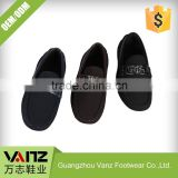 OEM ODM Service Better Quality PU Slip On Loafer Casual Shoes