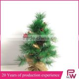 china import items decor for home guangzhou home decor