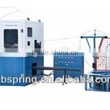 Good Performance Bonnel Spring Coiling Machine