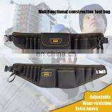 high quality durable belt tool bag fanny pack