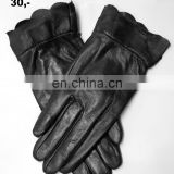 Lamb Leather Glove, Sheep Leather Glove, Leather Driving Gloves, Leather Dressing Gloves