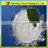 Magnesium carbonate heavy 13717-00-5