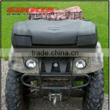 ATV/ quad front plastic/storage/luggange/trunk box