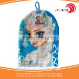 Household New Promotion Bath Mitt Made in China